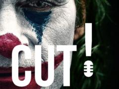 Joker - CUT!